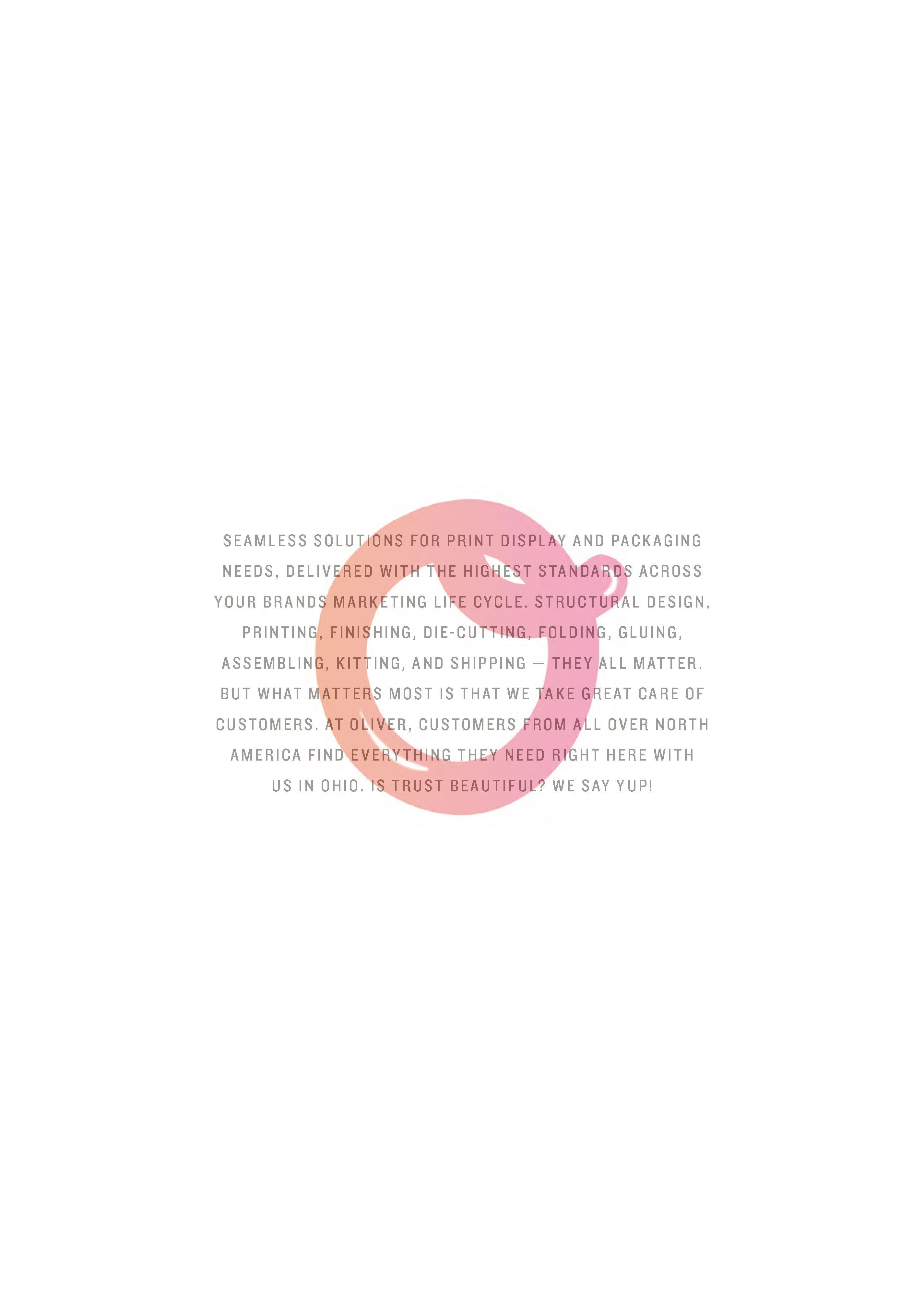 http://oliverprinting.com/wp-content/uploads/Oliver-2017-Lookbook_Page_05.jpg