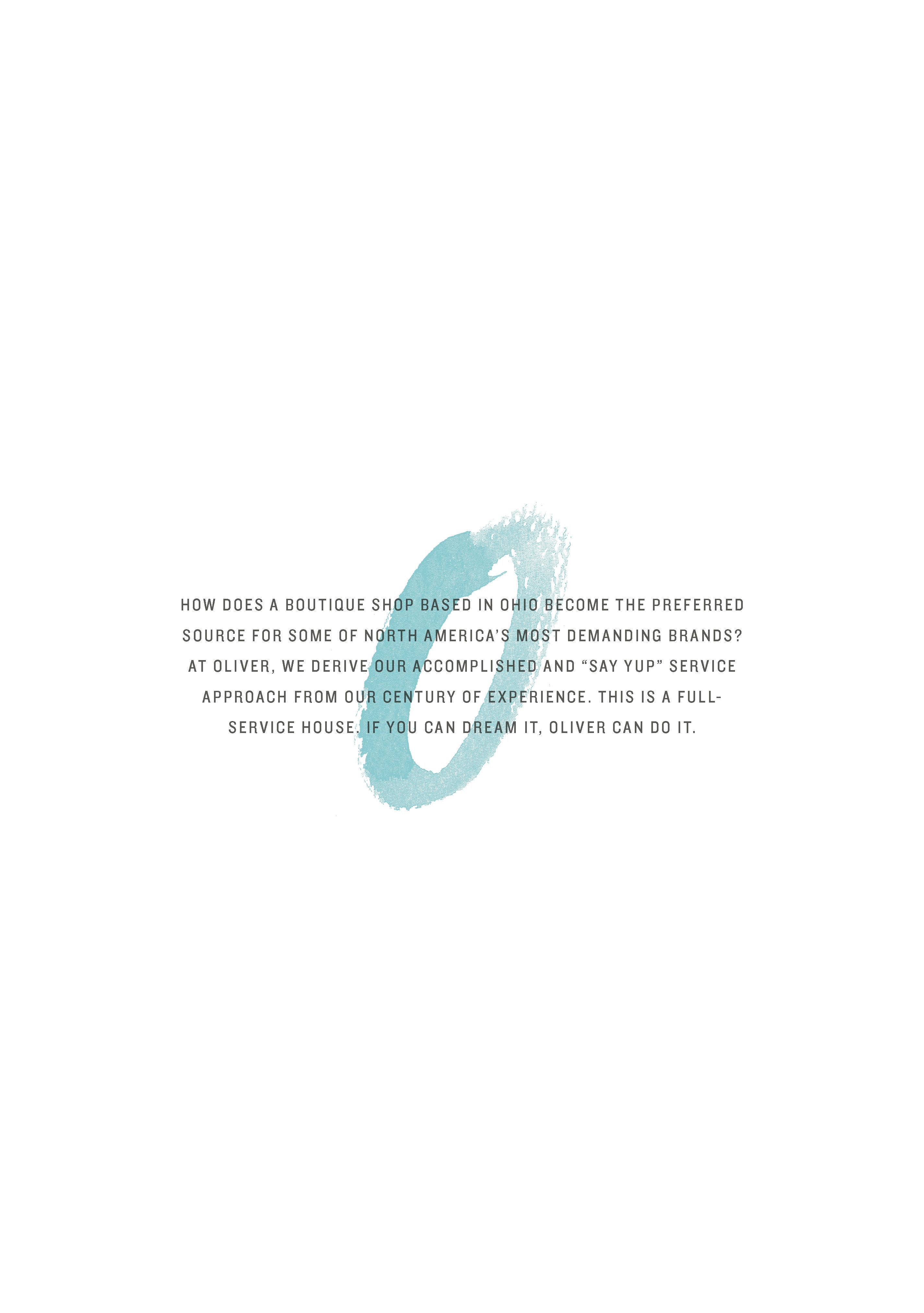 http://oliverprinting.com/wp-content/uploads/Oliver-2017-Lookbook_Page_13.jpg
